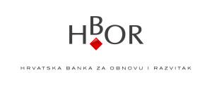 HBOR_znak+logo