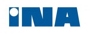 logo_INA_jpg