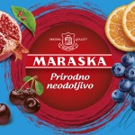 marasca-top-pagina
