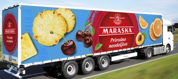 maraska-foto-piccola-02