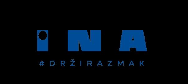 logo INA Drzi razmak-RGB-page-001